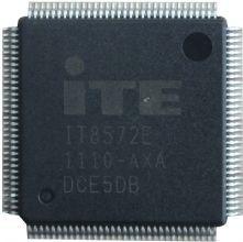 Микросхема broadcom bcm5325ekqmg.