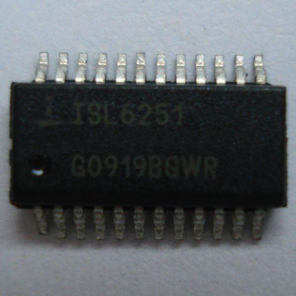Bcm53115sipbg -broadcom electronics-chip. Com.
