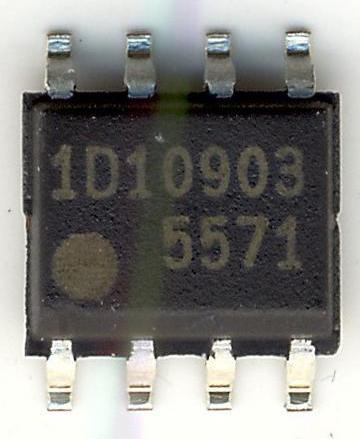 FA5571