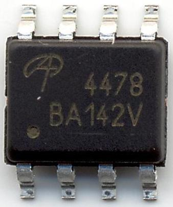 SI4478