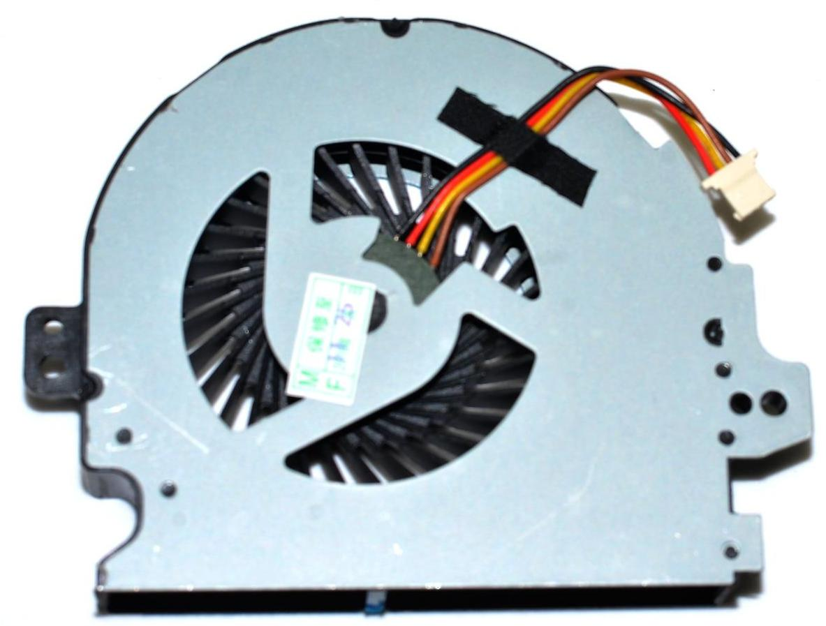Кулер для ноутбука HP Envy m6-1000