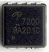 AON7200