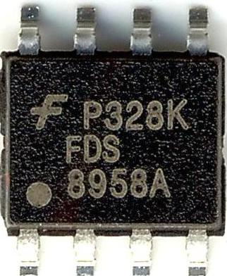FDS8958