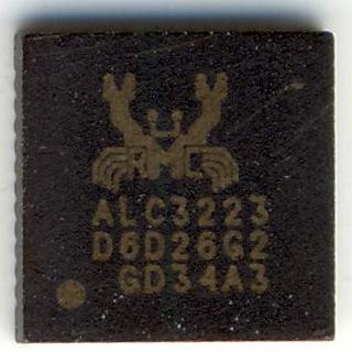 ALC3223