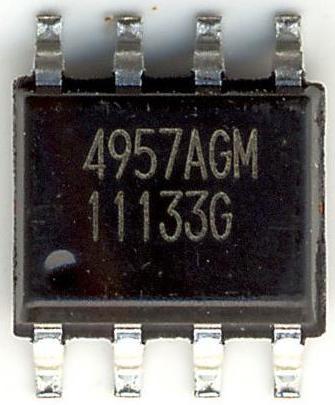 AP4957AGM