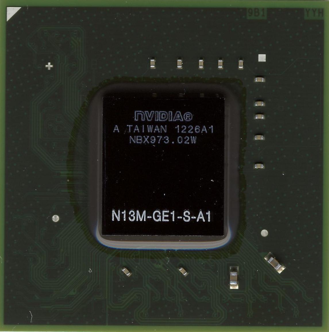 N13M-GE1-S-A1