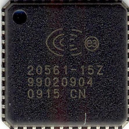 CX20561-15Z