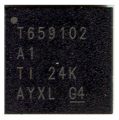 TPS659102