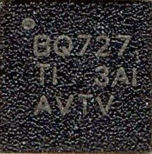 BQ24727