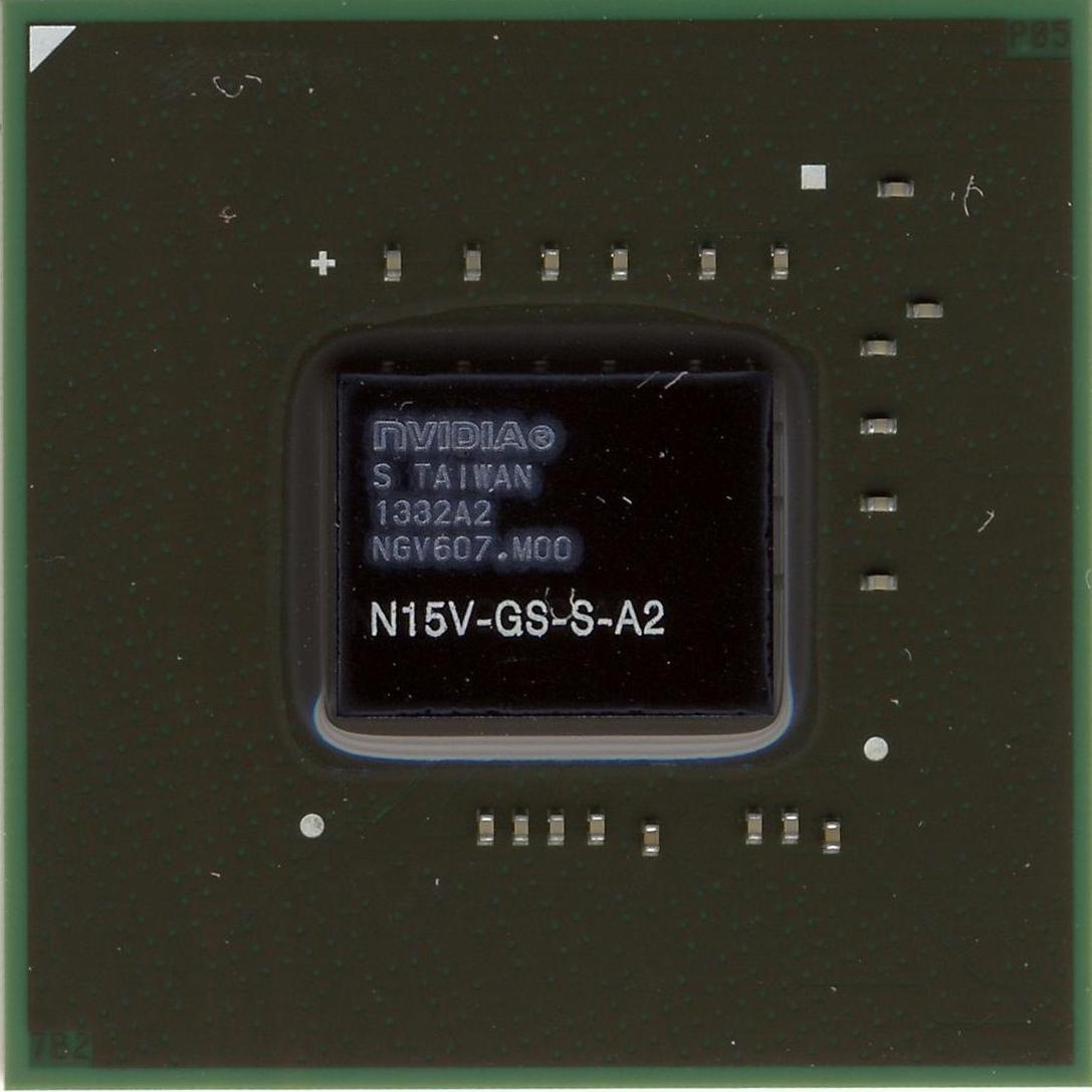 N15V-GS-S-A2 GT840M