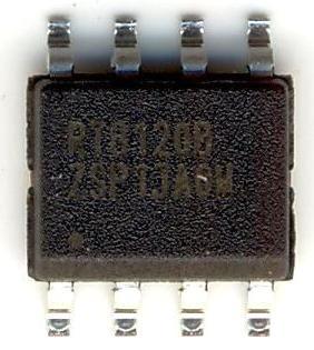 RT8120B (RT8120D)