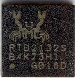 RTD2132S