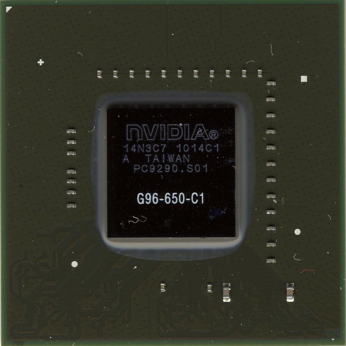 G96-650-C1