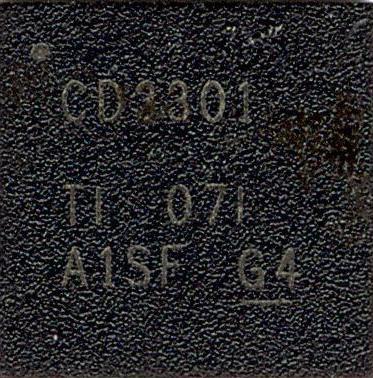 CD3301