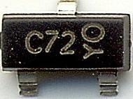 2N7002KW