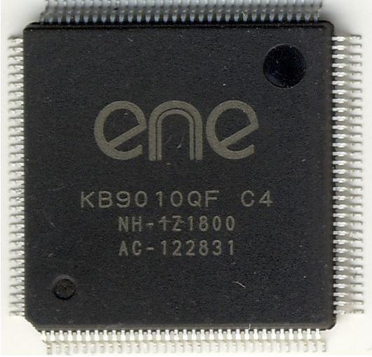 KB9010QF C4