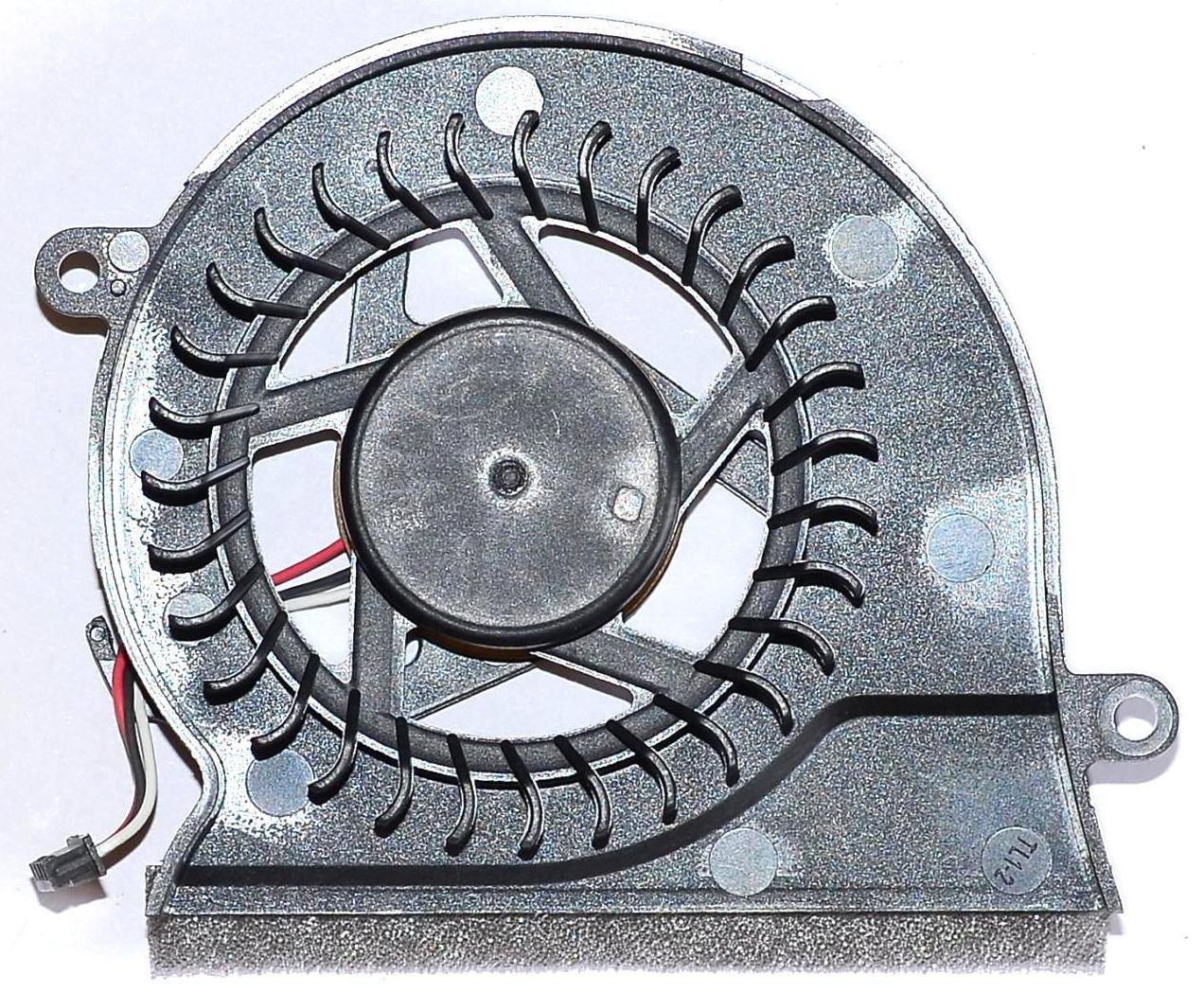 Кулер для ноутбука SAMSUNG NP300 NP300E4A NP200A4B