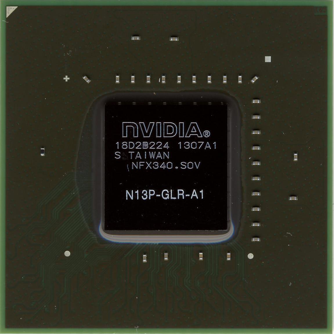 N13P-GL-A1 GT630M