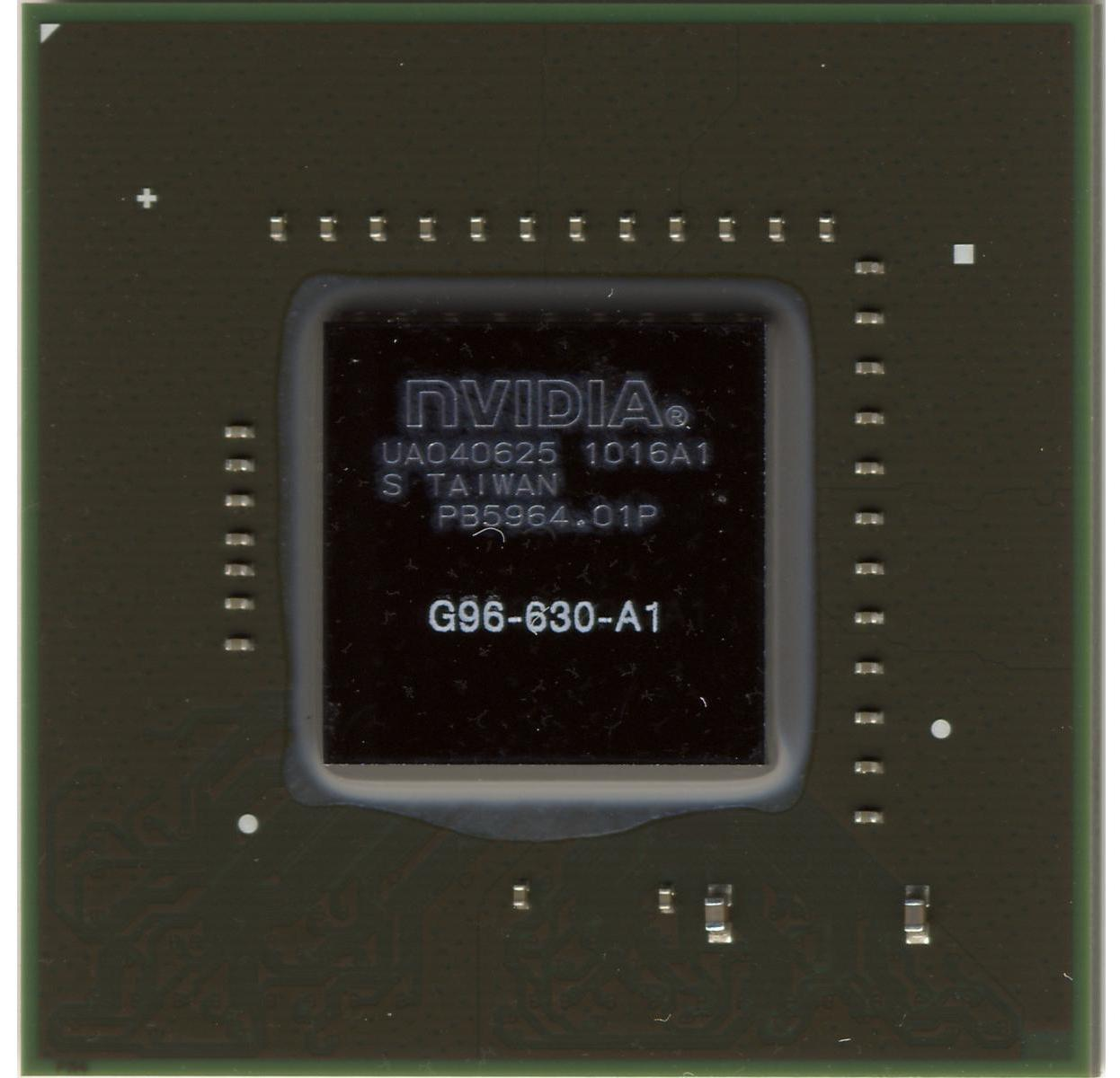 G96-630-A1