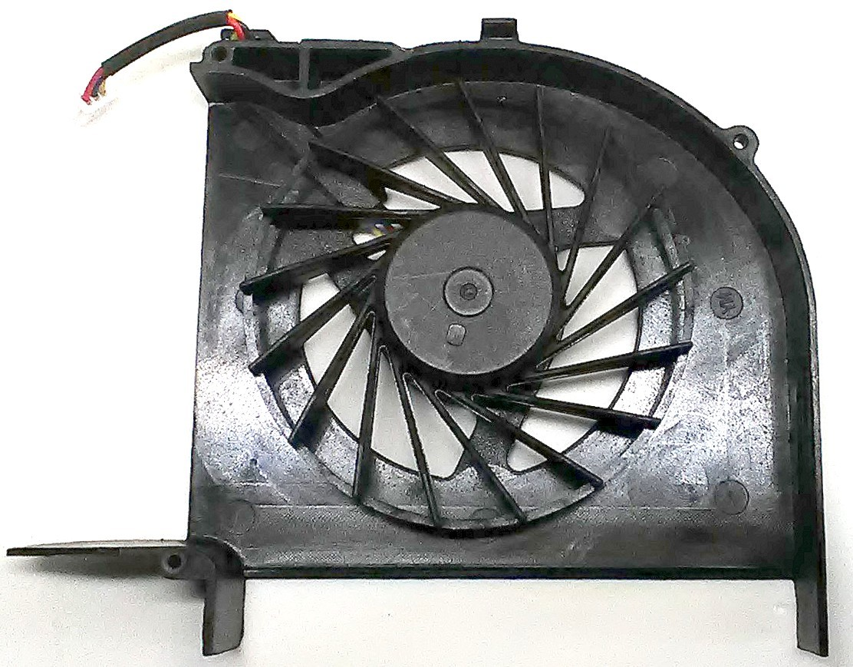 Кулер для ноутбука HP DV6-2100