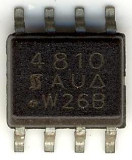 SI4810