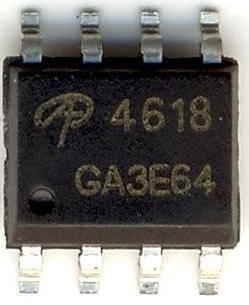 АО4618