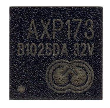 AXP173