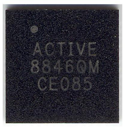 ACT8846QM460-T
