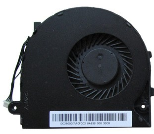 Кулер для ноутбука Lenovo B40-30