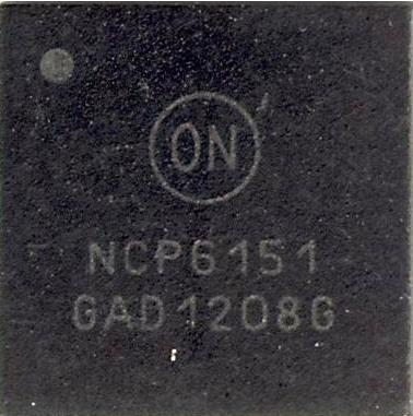 NCP6151