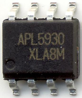 APL5930