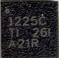 TPS51225C
