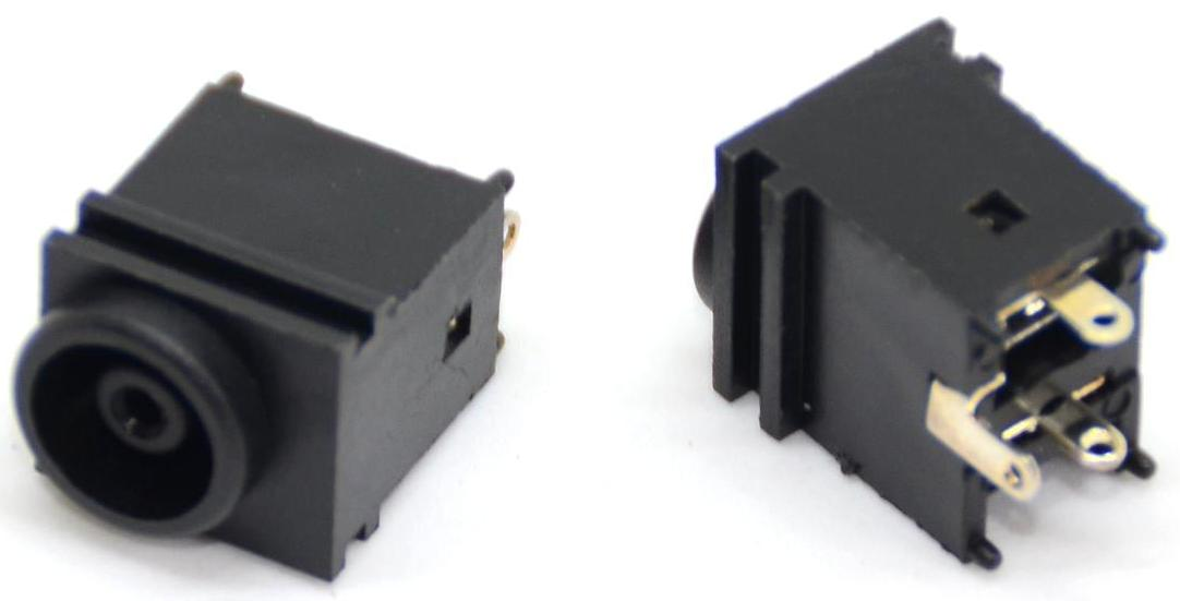 Разъем питания для ноутбука Sony Viao Z505 VX SRX