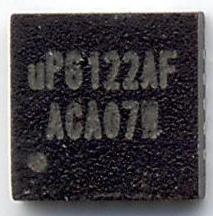 UP6122A