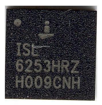 ISL6253