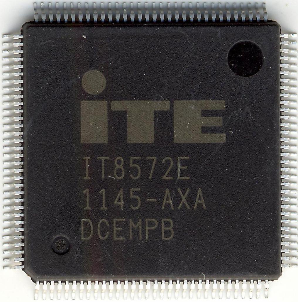 IT8572E-AXA
