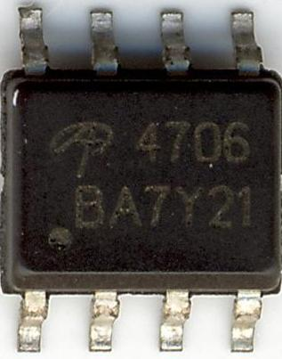 AO4706
