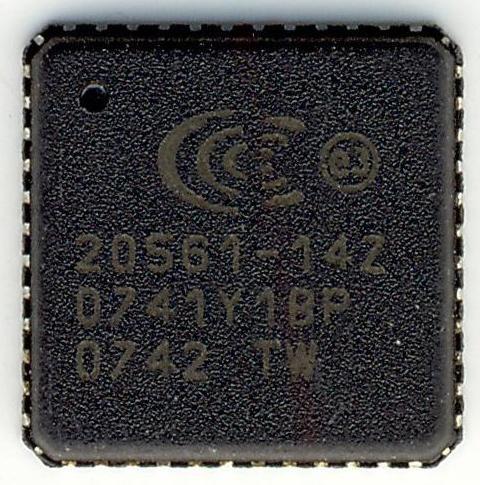 CX20561-14Z