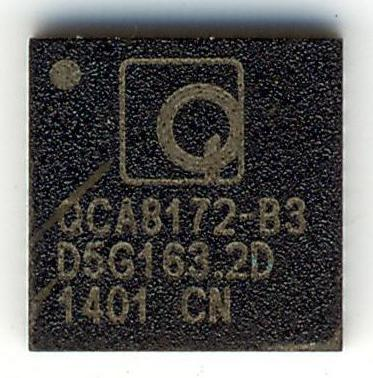 QCA8172-B3