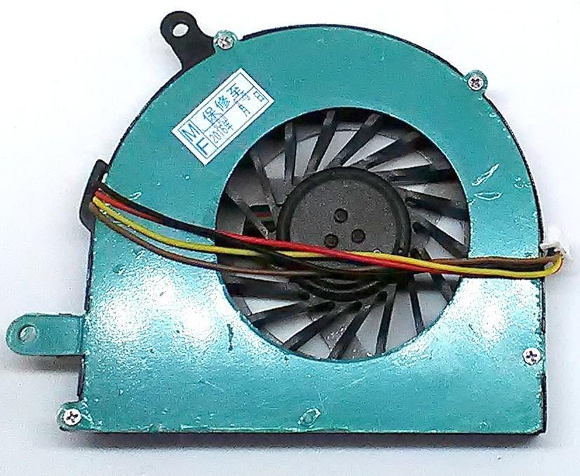 Кулер для ноутбука  Lenovо IdeaPad G400