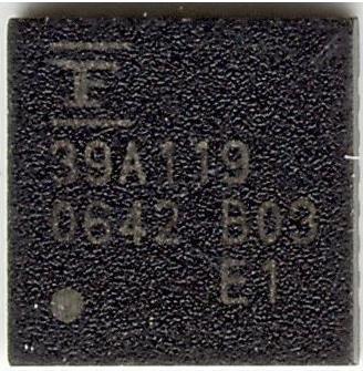 MB39A119