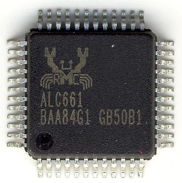 ALC661