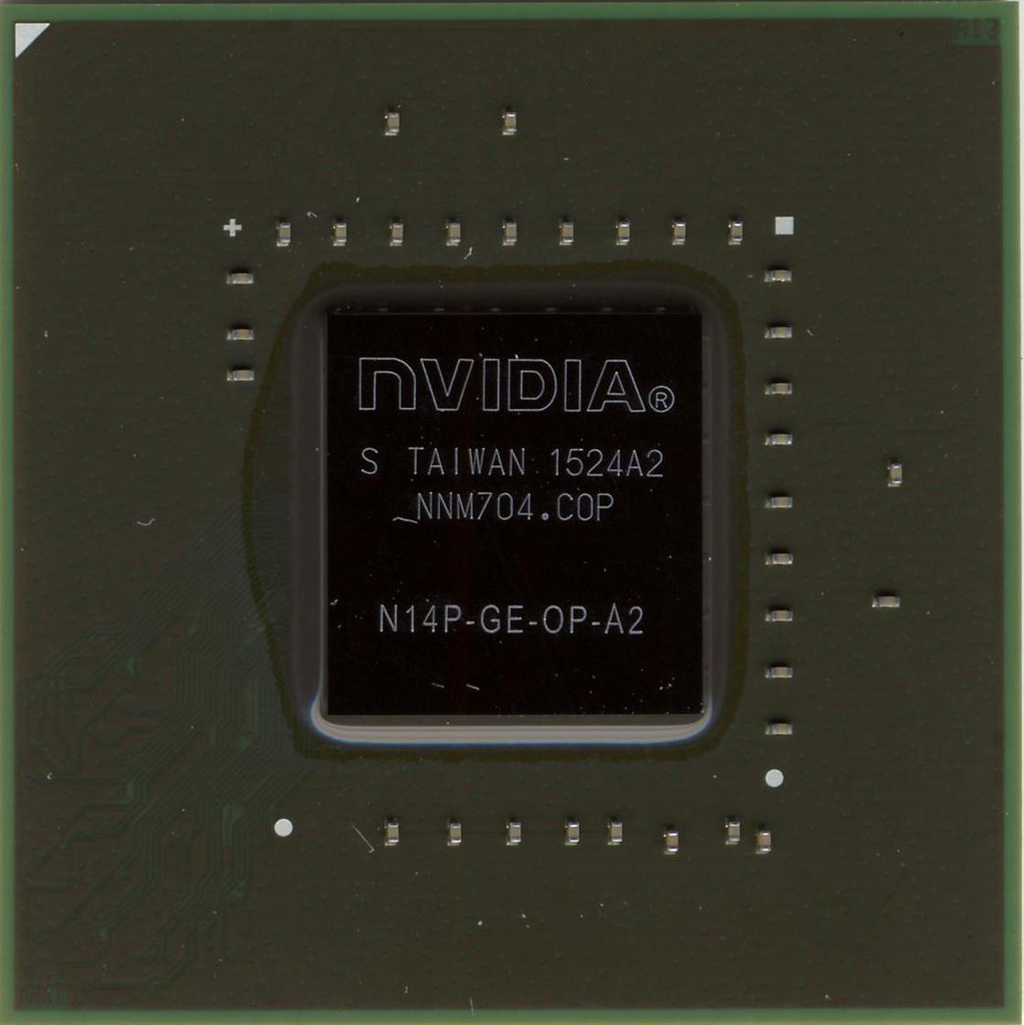 N14P-GE-OP-A2
