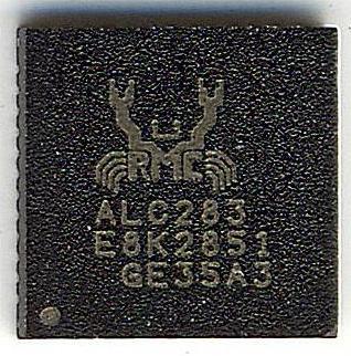 ALC283