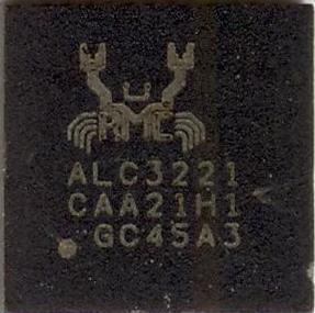 ALC3221