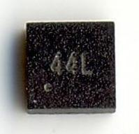 RT8228B