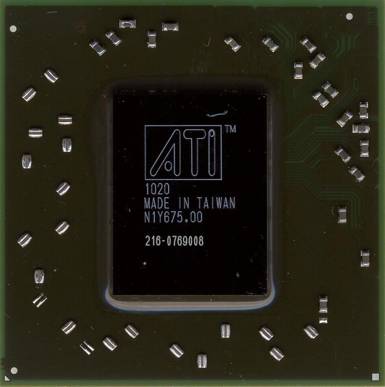 216-0769008 HD 5870