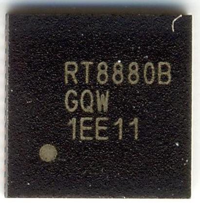 RT8880B