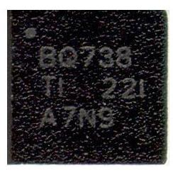 BQ24738