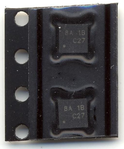 RT8243A